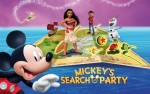 Image for Disney On Ice presents MICKEY'S SEARCH PARTY  9/14 Sat 3:30pm