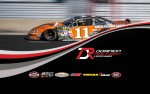 Image for Saturday Night NASCAR Racing