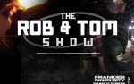 Image for The Rob and Tom Show
