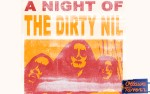 Image for The Dirty Nil & Single Mothers
