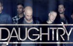 Image for Daughtry