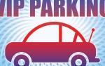 Image for 2019 VIP Parking: Melissa Etheridge