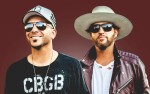 Image for LOCASH with Special Guest Ross Ellis