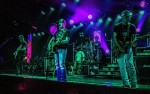 Image for Kevin Jackson Band