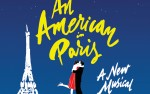 Image for AN AMERICAN IN PARIS (BROADWAY)