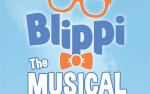 Image for BLIPPI THE MUSICAL MEET & GREET UPGRADE **NEW DATE**