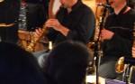 Image for The John Allmark Jazz Orchestra
