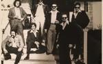 Image for The Founders - Al Copley, Rich Lataille, Doug James, Greg Piccolo, Duke Robillard