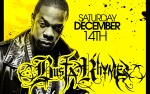 Image for Busta Rhymes