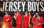 Image for JERSEY BOYS (BROADWAY)
