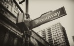 Image for Musical Theater Orchestra: The Golden Age of Broadway