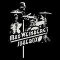 Image for **POSTPONED** Max Weinberg's Jukebox